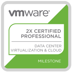 double-vcp-data-center-virtualization-cloud-management