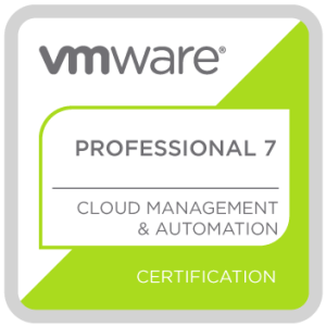 vmware-certified-professional-7-cloud-management-and-automation.1