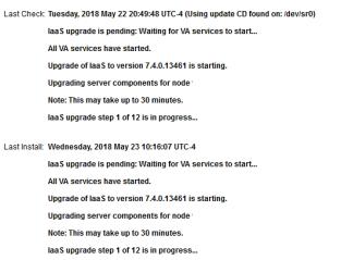 Screen Shot 2018-05-23 at 3.47.53 PM.png
