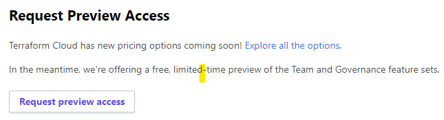 TFC_previewaccess.png