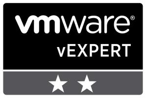 vexpert_stars