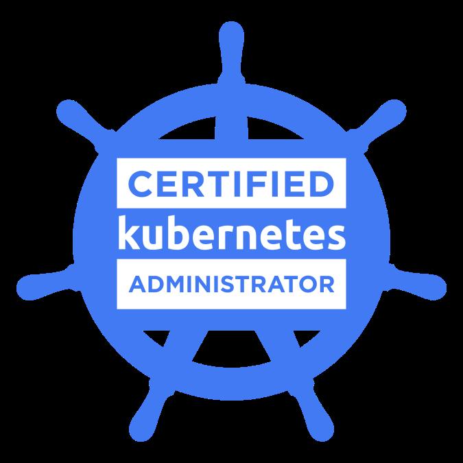logo_cka
