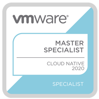 vmware_SP_CloudNative20