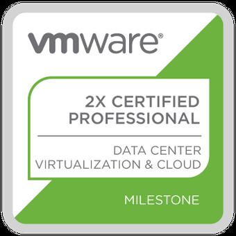 vmware_Milestone_2xVCP_DCVC.png
